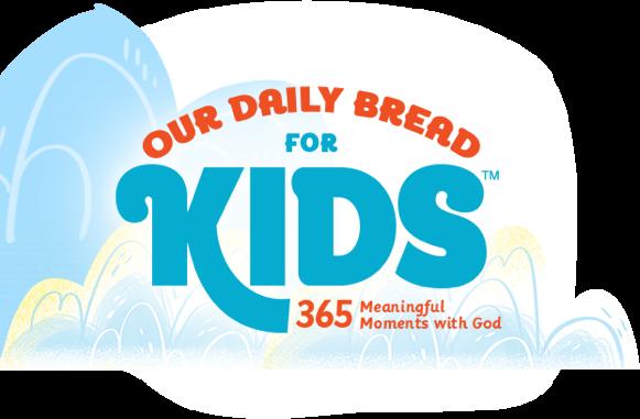 odb-kids-logo