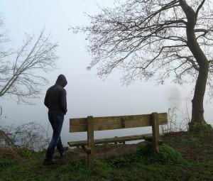 Understanding the silence of God