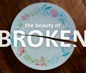 Broken family & shattered relationships