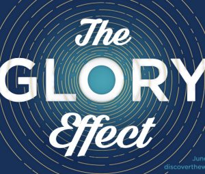 """The Glory Effect"""